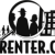 E-Renter Tenant Screening Services Icon