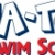 Aqua-Tots Swim Schools Icon