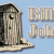 Bill's Johns Portable Toilets Rentals Icon