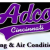 Adco+Heating+%26+Air+Conditioning%2C+Cincinnati%2C+Ohio photo icon