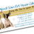 All About Town Pet House Calls Icon