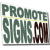 PromoteSigns.com Icon