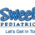 Sweet Tooth Pediatric Dentistry Icon