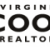 Virginia Cook Realtors Icon