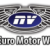 NV Euro Motor Works Icon