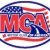 Motor Club Of America/GWP Icon