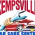 Kempsville+Car+Care+Center%2C+Virginia+Beach%2C+Virginia photo icon