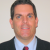 Charles+Trautman+Agency-+Farmers+Insurance%2C+Morristown%2C+New+Jersey photo icon