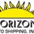 Horizon Auto Shipping, Inc. Icon
