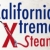 California Xtreme Steam Icon
