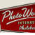 PhotoWorks Interactive Photo booth Rentals of Los Angeles Icon