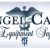 Angel Care Medical Equipment Supply Company Icon