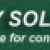 HOME STUDY SOLUTIONS.COM, INC Icon
