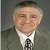 Saul Golan, Rockville Mortgage Direct Lender Icon