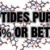 peptides.research123@gmail.com Icon