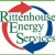 Rittenhouse+Energy+Services+-+Heating+%26+Air+Conditioning%2C+Baltimore%2C+Maryland photo icon