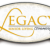 Legacy Active Retirement Community Icon