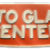 Auto Glass Center Icon