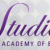 The Studio Academy of Beauty Icon