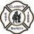Clarey's Safety Equipment Icon