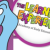 The Learning Experience Icon