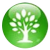 Allstate Tree Service Inc Icon