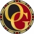 Organo Gold Icon