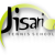 Jisari Tennis School Icon