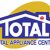 TOTAL+APPLIANCE+CENTRE%2C+Pickering%2C+Ontario photo icon