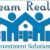 Team Realty and Investment Solutions, LLC Icon