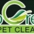Eco Green Carpet Cleaning Icon