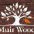 Muir Wood Teen Treatment Icon