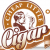 Cheap Little Cigars Icon