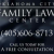 Oklahoma City Family Law Center Icon