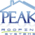 Peak Roofing Systems Icon
