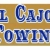 El Cajon Towing Icon