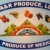 A & R PRODUCE, Llc - Produce of Mexico Icon