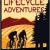 LifeCycle Adventures Icon
