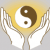 Healing Acupuncture PC Icon