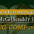 William D. McGillicuddy Law Office PC Icon