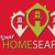 Red Deer Home Search Icon