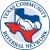 Houston Community Referral Network  Icon