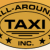 All Around Taxi Inc Icon