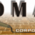 Edmar Corporation Icon