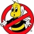 Bee Busters, Inc. Icon