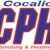 COCALICO+PLUMBING+%26+HEATING+INC%2C+Denver%2C+Pennsylvania photo icon