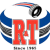 R & T Tire & Auto - Lebanon Icon