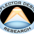 Reflector Design Icon