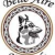 Belle Aire Kennels Icon
