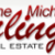 Michelle Sterling - Prudential Americana Group Realtors Icon